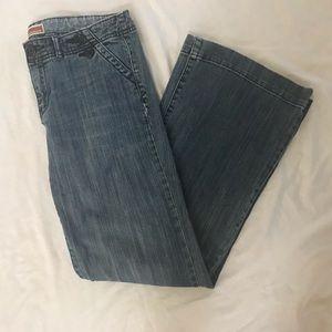 "GAP Jeans ""Trouser"""